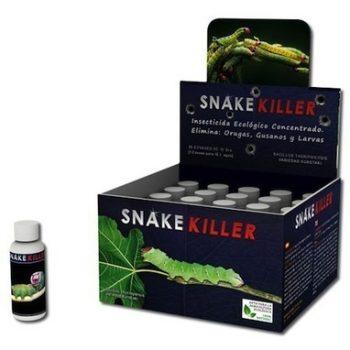 SNAKE KILLER (25x10 GRS)