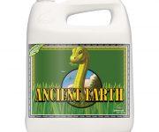 ANCIENT EARTH ORGANIC 5 LT
