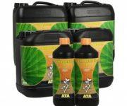 ATA AWA MAX B 1 L