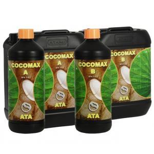 ATA COCO MAX A 1 L