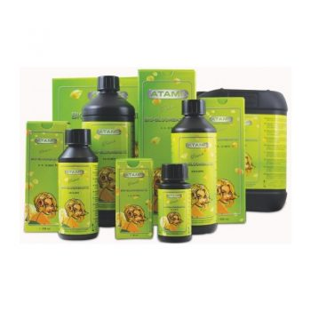 ATAMI BIO BLOOMBASTIC 500ML