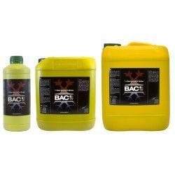 B.A.C. - 1 COMPONENT GROW 5L.