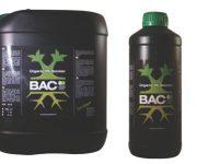 B.A.C. - ORGANIC PK BOOSTER 5L.