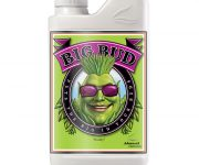 BIG BUD  LIQUID 1 LT