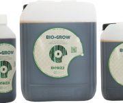 BIO BIZZ - BIO GROW 500ML