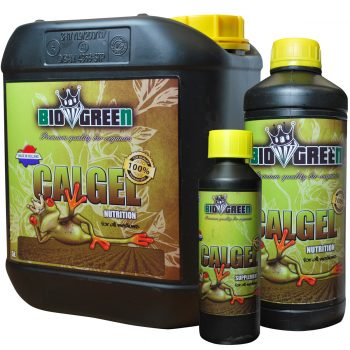 BIO GREEN CALGEL 250ML