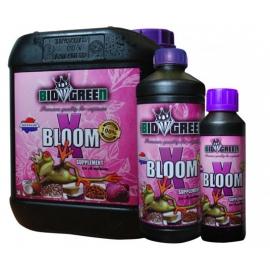 BIO GREEN X-BLOOM 250ML