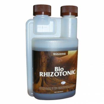 BIO RHIZOTONIC 0.25 L.