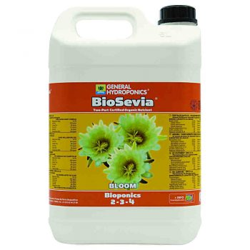 BIOSEVIA BLOOM 5 L.