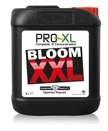 BLOOM XXL 10 LT PRO-XL