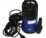 BOMBA AQUAKING Q5503 14000 L