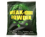 BREAK - OUT POWDER 75 G APTUS