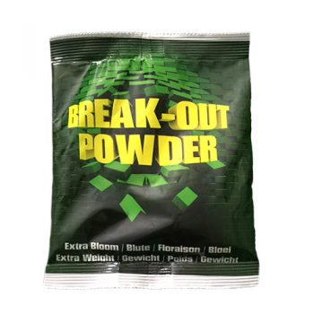 BREAK - OUT POWDER 75 G APTUS