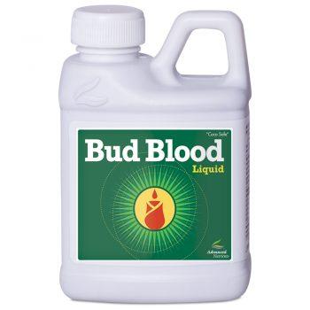 BUD BLOOD LIQUID 250 ML