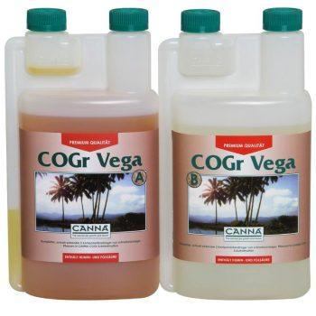 C.COGR VEGA A 1L.