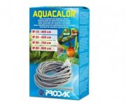 CABLE CALENTADOR AQUACALOR 25W