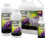 CAMG-BOOST 500 ML APTUS