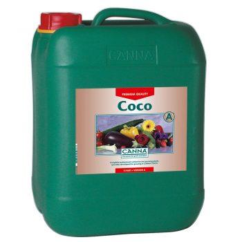 CANNA COCO A 10L