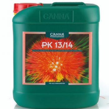 CANNA PK 13-14 5L.