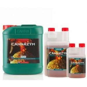CANNAZYM 0