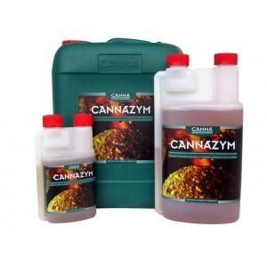 CANNAZYM 0.5 L