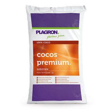 COCOS 50 L.