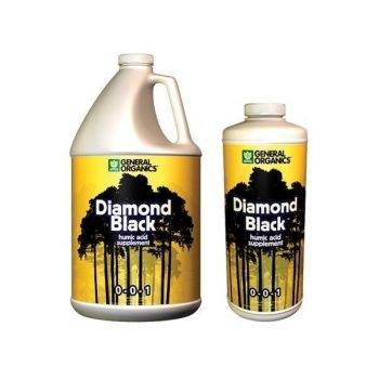 DIAMOND BLACK 1 L