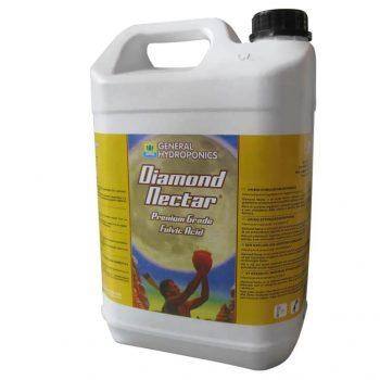 DIAMOND NECTAR 10 L