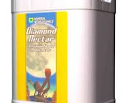 DIAMOND NECTAR 60 L