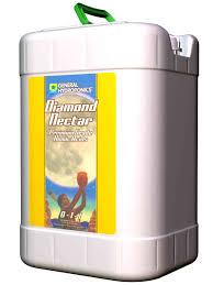 DIAMOND NECTAR 60 L
