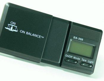 DX (350 Gr. X 0.1)