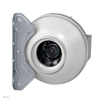 EXT. RVK 150E2 (400M3/H)