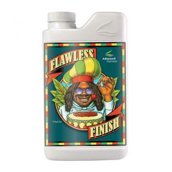 FAWLESS FINISH 1 LT