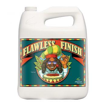 FAWLESS FINISH 5 LT