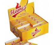 FILTROS FLAMEZ (50 PCS)