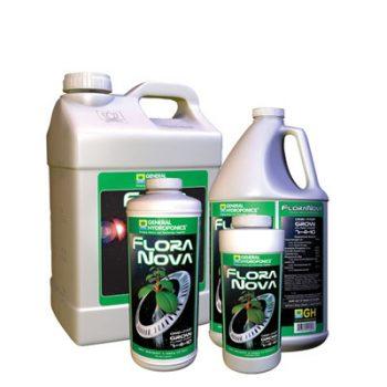 FLORANOVA GROW 946 ML (1 QT)