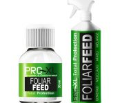 FOLIAR FEED 30 ML PRO-XL