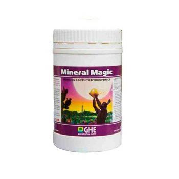 MINERAL MAGIC 1 KG.