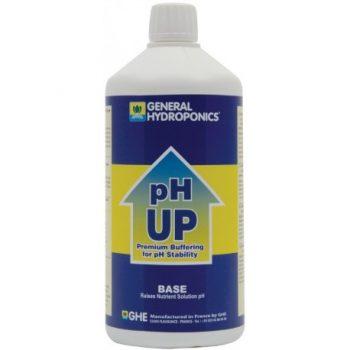 PH UP 1 L.