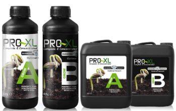 GROW A&B 10 LT PRO-XL