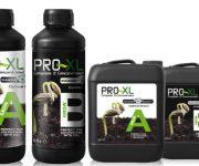 GROW A&B 5 LT PRO-XL