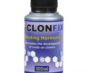 HESI - CLON-FIX 50ML