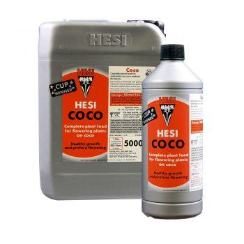 HESI - COCO 1L