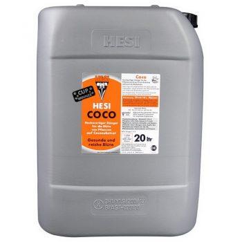 HESI - COCO 20 L