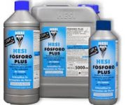 HESI - FOSFORO PLUS 500ML