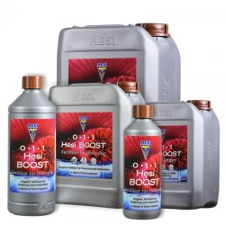 HESI - HESI BOOST 500 ML
