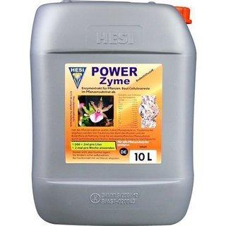 HESI - POWER ZYME 10L