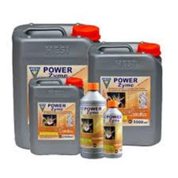 HESI - POWER ZYME 500ML