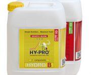 HYDRO A+B 20 L