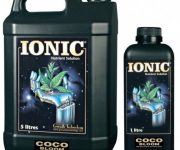 IONIC COCO BLOOM 1 L.